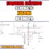 Esquema Elétrico  Xiaomi Redmi 7A Manual de Serviço Celular Smartphone - Schematic Service Manual Diagram