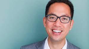 Eric Wu Net Worth: Open Door CEO,  Wikipedia, Biography, Wife, Ethnicity