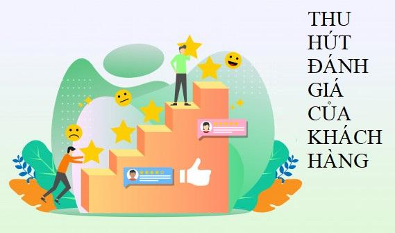 5 động lực khiến khách hàng muốn cung cấp thông tin cá nhân cho doanh nghiệp