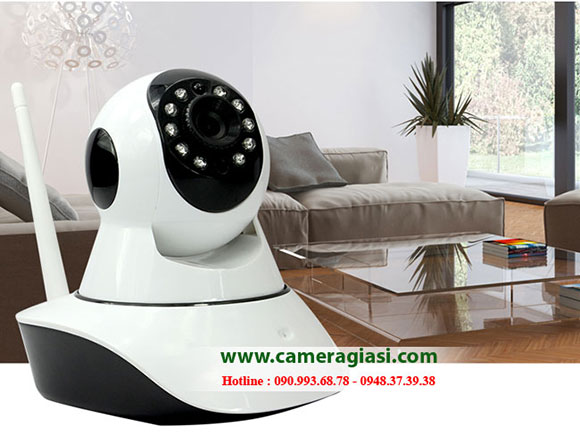 camera-ip-wifi-gia-re-gia-dinh.jpg