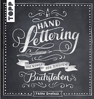 http://nothingbutn9erz.blogspot.co.at/2016/06/die-kunst-der-schonen-buchstaben-handlettering-TOPP-rezension.html