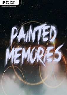 Download Painted Memories PC Repack Version Free
