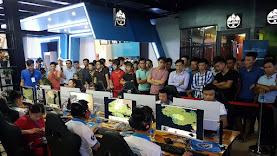 [AoE] Bản đồ AoE Việt: Ai mới là kẻ về Nhì vĩ đại?