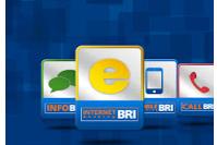 √ 2 Cara Transfer Uang Melalui SMS Banking BRI