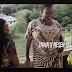 Download Video : Zaina Ft Mesen Selekta - Paka La Bar [New Song]