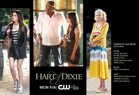Ibiza Mauritius: Style Inspiration: Dixie Hart
