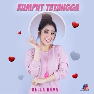 Bella Nova - Rumput Tetangga Mp3