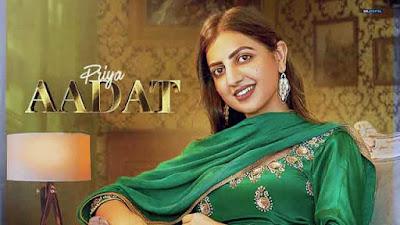 Priya Aadat