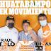 Traeremos  el Beneficio que hace Falta a Huatabampo: Movimiento Ciudadano