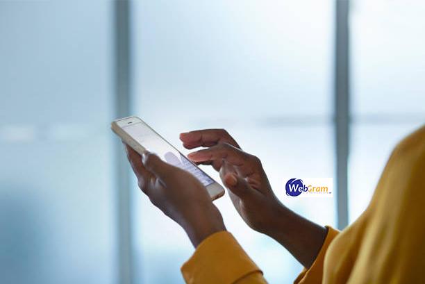 Développement mobile avec Ionic, WEBGRAM, meilleure entreprise / société / agence  informatique basée à Dakar-Sénégal, leader en Afrique, ingénierie logicielle, développement de logiciels, systèmes informatiques, systèmes d'informations, développement d'applications web et mobiles