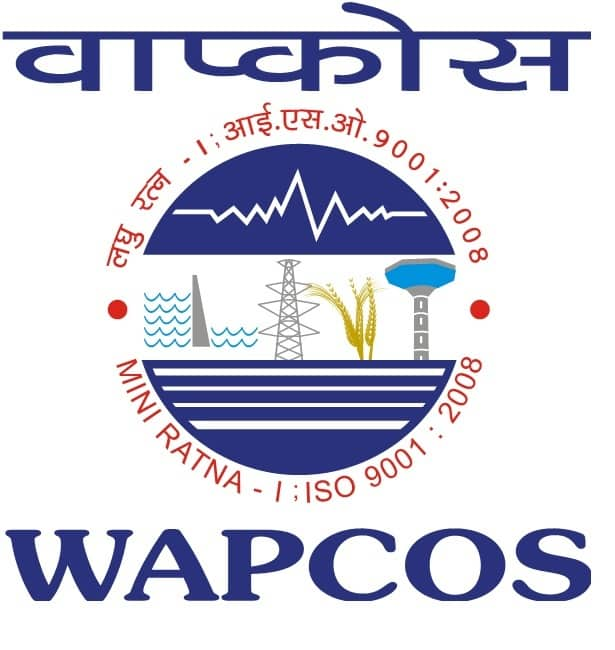 WAPCOS Jobs Recruitment 2020 - Structural Engineer, Pipe Network Designer Posts