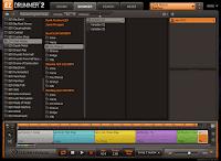 Download Toontrack Dark Matter EZX Full version for free