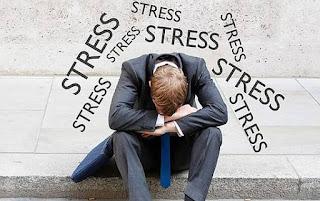 Những thói quen khiến bạn bị hôi nách