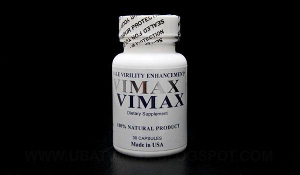harga pasaran vimax asli apotik vimax asli