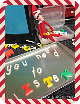 http://www.saddleupfor2ndgrade.com/2014/12/that-silly-elf-freebies.html