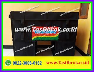 Distributor Penjual Box Delivery Fiber Bekasi, Distributor Box Fiberglass Bekasi, Distributor Box Fiberglass Motor Bekasi - 0822-3006-6162