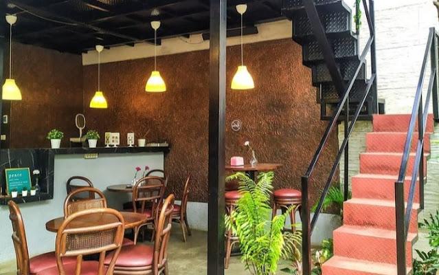 harga menu tepi bambu cafe tapos depok, harga tepi bambu cafe tapos, menu tepi bambu cafe tapos, lokasi tepi bambu cafe tapos, alamat tepi bambu cafe tapos