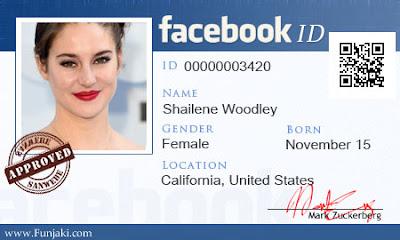 چۆنیهتی بهدهست هینانی ئایدی فهیسبوك how to get my id facebook
