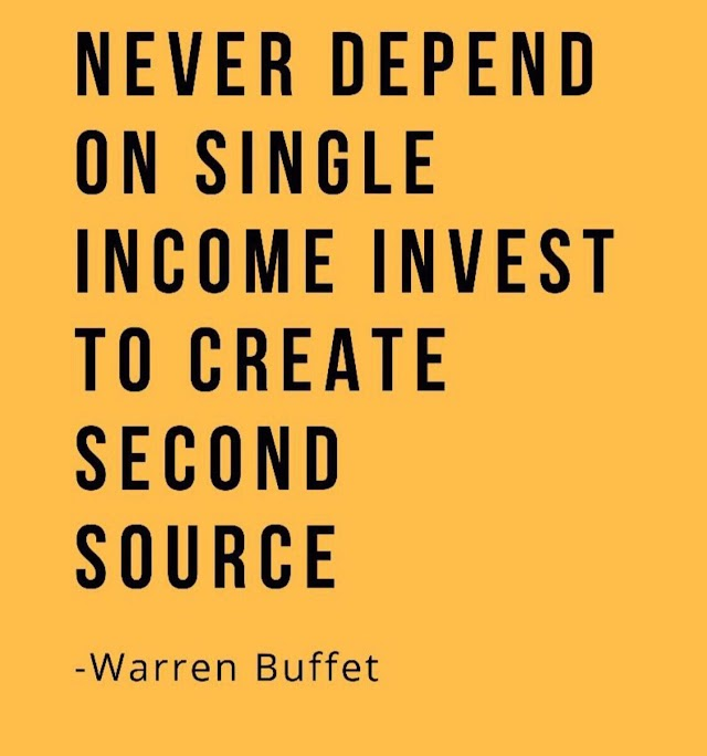 The Smart Way To Make Your Money Grow