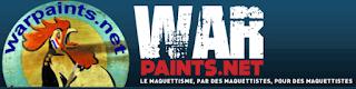 http://warpaints.net/portal.php