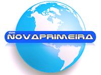 Ouvir a Web Rádio Novaprimeira de Palmas TO Ao Vivo e Online