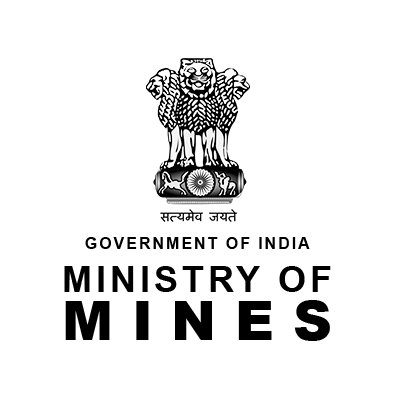 Ministry of Mines Jobs Recruitment 2019 - Driver 25 posts