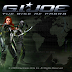G.I Joe The Rise of Cobra PSP ISO Free Download