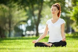 كيف تتعلم اليوجا (دليل المبتدئين)