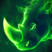 Hunter titan rune