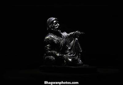 Shivaji-Maharaj-Ki-Photo3