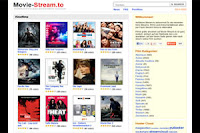 filmpalast online filme gucken