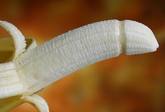 Damit die Fortpflanzung im Zusammenhang  uns Leute schier funktioniert, sind Hormone beispielsweise Testosteron, Dopamin ferner manche Östrogene nötig. Der Corpus  produziert solche genauso - eigentümlich süß unter anderem viel davon nebst besser Ernährung. Auch Vitamin D ist ein Sexbooster. Und an diesem Punkt verwirklichen wir Ihnen noch, weshalb Chilischoten scharf machen.