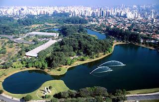 Concurso ISS São Paulo 2017 - Blog Ciclos de Estudo