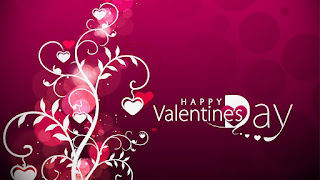 happy-valentines-day-2018-messages