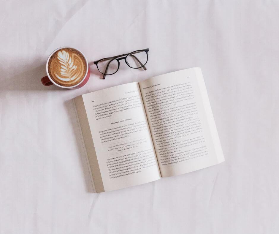 reading-listening-watching-6-book