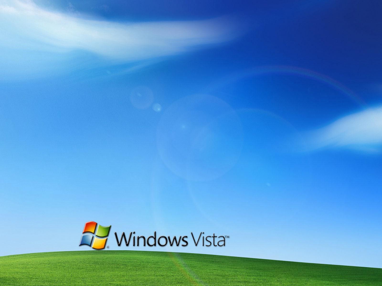 Cute Donald Duck Wallpapers Wallpapers Windows Vista Bliss Wallpapers