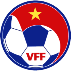 Recent Complete List of VietnamFixtures and results