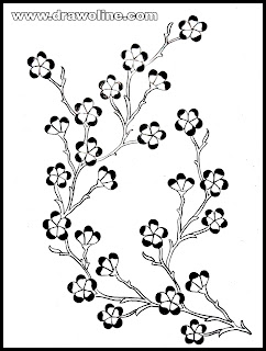 flower embroidery designs free download/ embroidery designs images free download 2019/2020