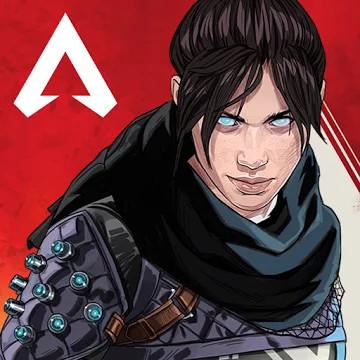 Download Apex Legends Mobile Versi 0.3.33.27