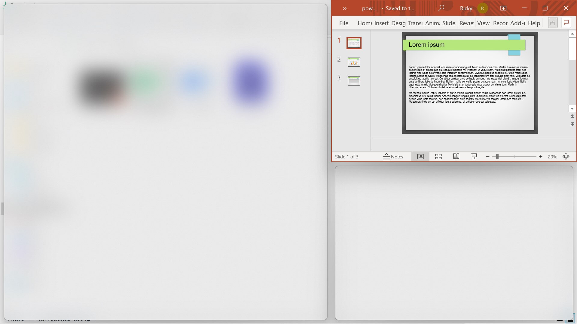 Cách chia đôi màn hình máy tính trên Windows 11