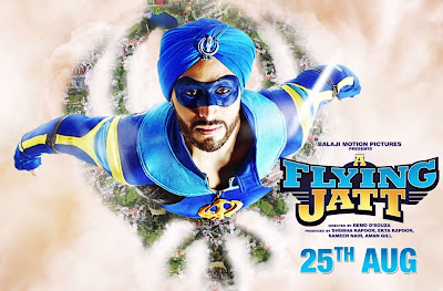 hit-or-flop-a-flying-jatt-movie-review-rating-public-talk
