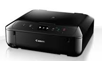 http://www.canondownloadcenter.com/2017/05/canon-pixma-mg5753-driver-software.html