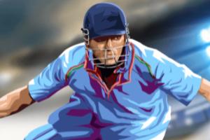 cricket-2020