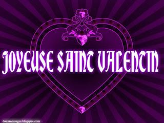 saint valentin image gratuite,