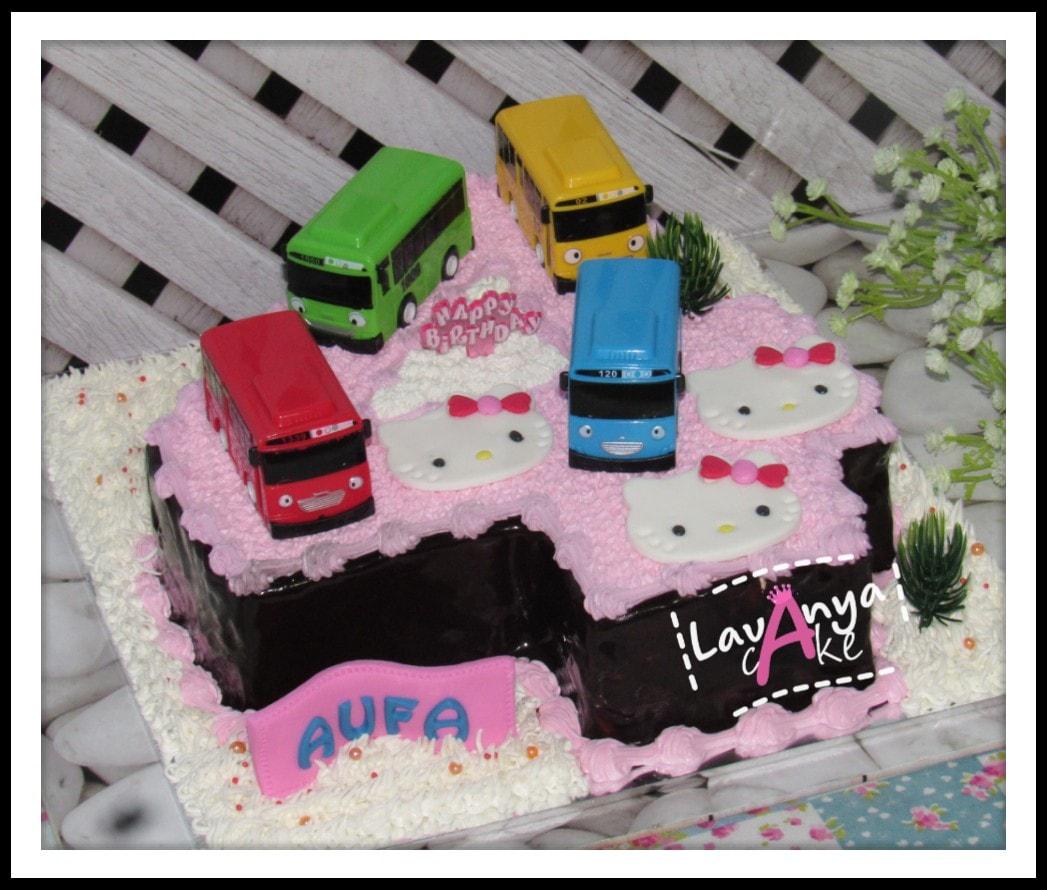 Lavanya Cake Spesialis Rainbow Cake Batam Birthday Cake Batam June 2019