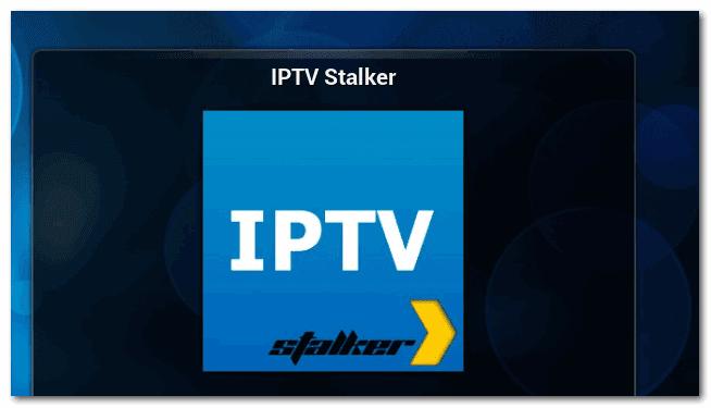 IPTV STALKER Repository : DOWNLOAD Repository IPTV STALKER