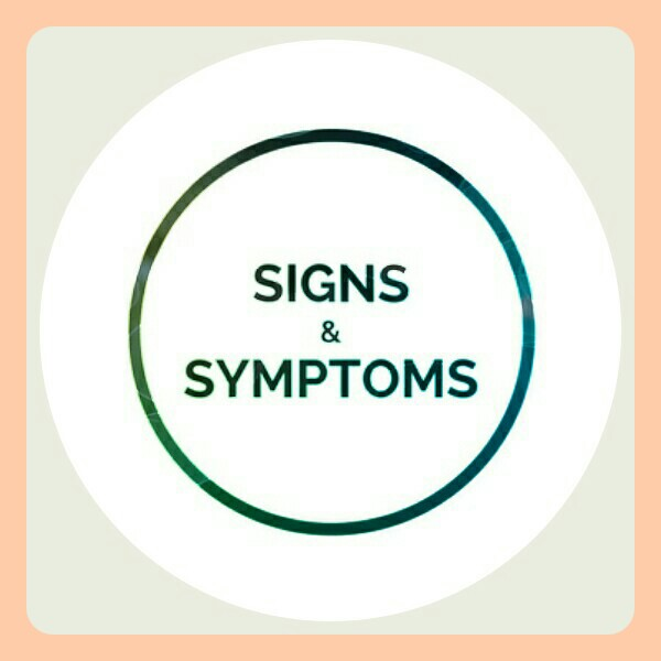 THE TOP SIGNS & SYMPTOMS OF SPIRITUAL HUSBAND / WIFE
