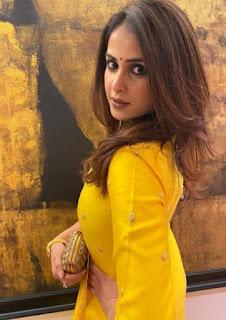 Genelia Deshmukh Photos