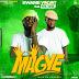 [Music Download]: Kwame Yogot - Magye Ft Mr One - (Prod. By NKBeatz)