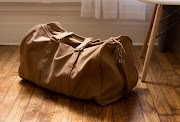 Why You Need a Bug Out Bag
